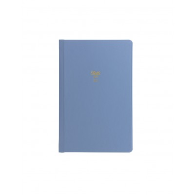 Icon Book 1S/2P + plannings 2021